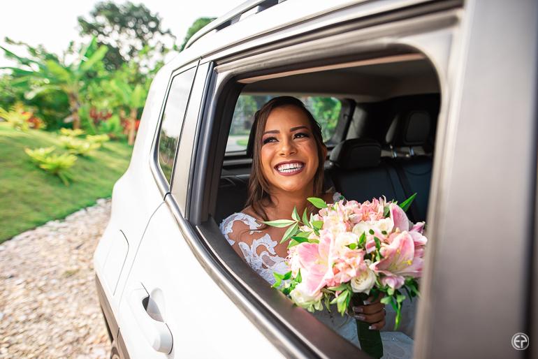 EPF-PMC--Casamento-Lorena-Acacio-0045