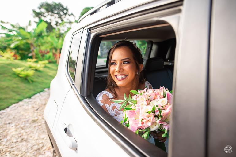 EPF-PMC--Casamento-Lorena-Acacio-0046