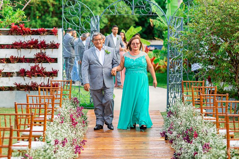 EPF-PMC--Casamento-Lorena-Acacio-0047