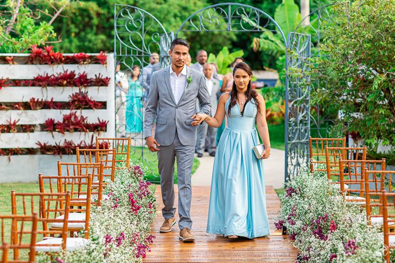 EPF-PMC--Casamento-Lorena-Acacio-0048
