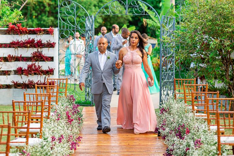 EPF-PMC--Casamento-Lorena-Acacio-0049