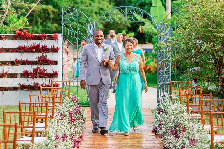 EPF-PMC--Casamento-Lorena-Acacio-0050