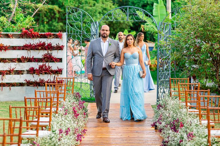 EPF-PMC--Casamento-Lorena-Acacio-0052