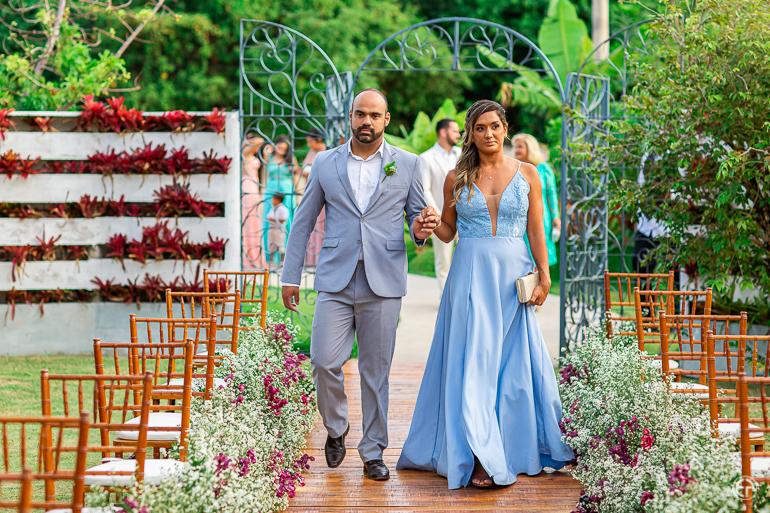 EPF-PMC--Casamento-Lorena-Acacio-0053