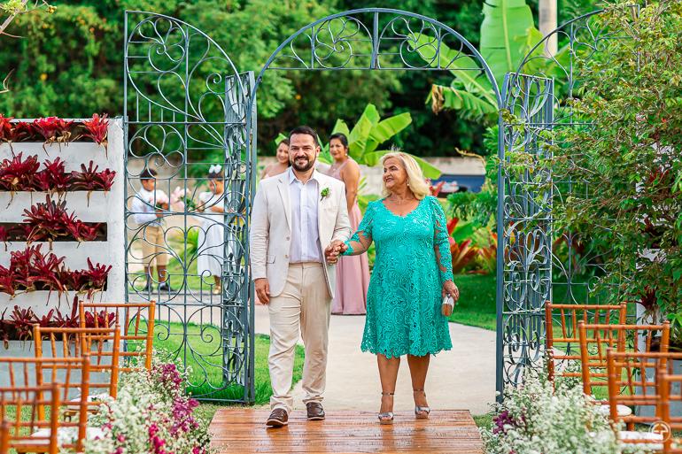 EPF-PMC--Casamento-Lorena-Acacio-0054