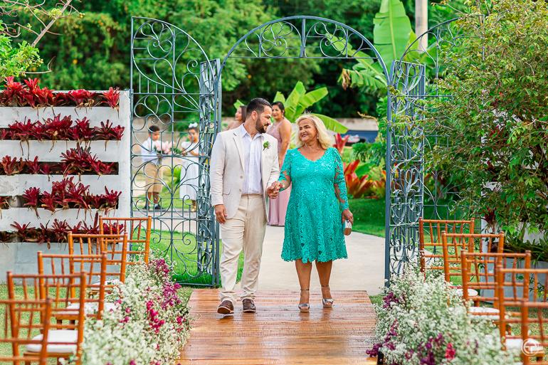 EPF-PMC--Casamento-Lorena-Acacio-0055