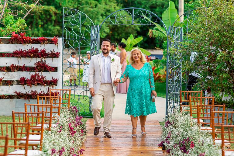 EPF-PMC--Casamento-Lorena-Acacio-0056