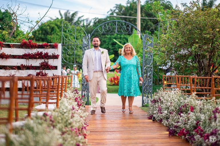 EPF-PMC--Casamento-Lorena-Acacio-0057
