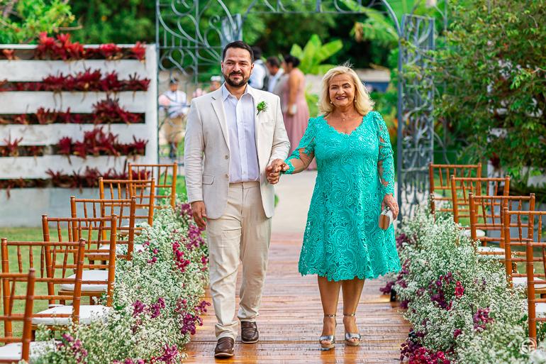 EPF-PMC--Casamento-Lorena-Acacio-0059