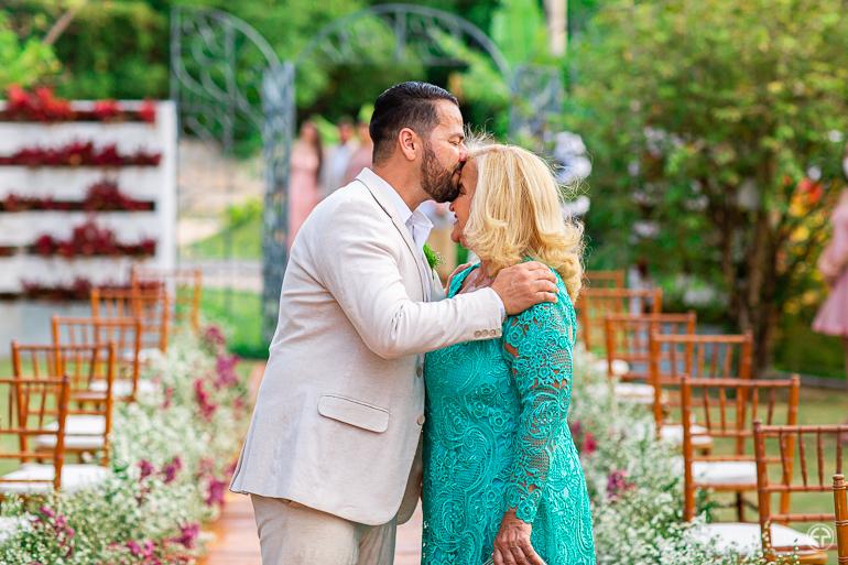 EPF-PMC--Casamento-Lorena-Acacio-0061