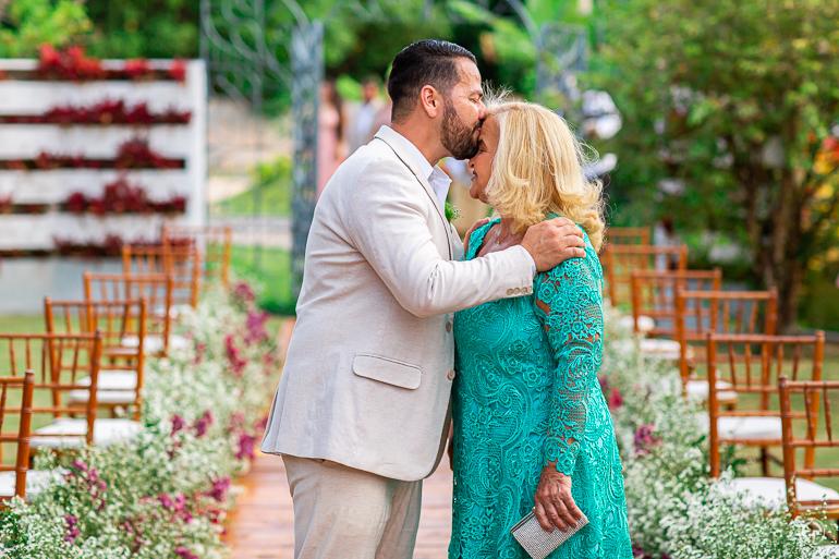 EPF-PMC--Casamento-Lorena-Acacio-0062