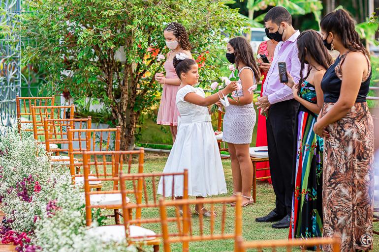 EPF-PMC--Casamento-Lorena-Acacio-0066
