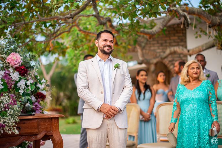 EPF-PMC--Casamento-Lorena-Acacio-0068