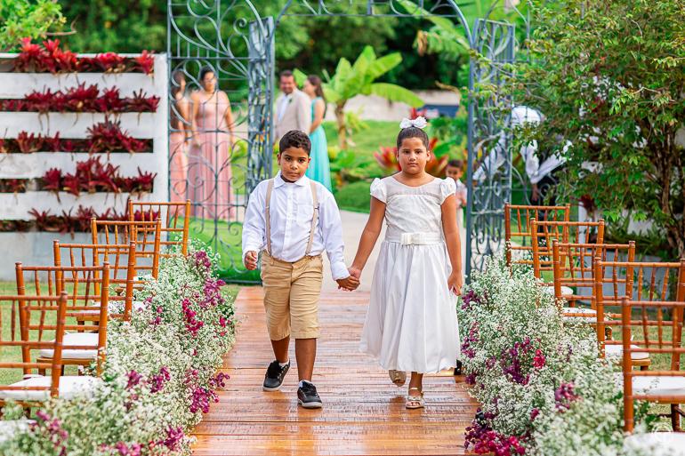 EPF-PMC--Casamento-Lorena-Acacio-0069