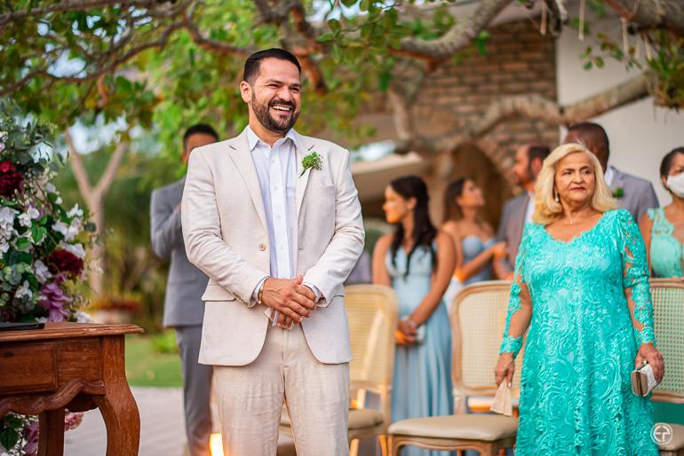 EPF-PMC--Casamento-Lorena-Acacio-0070