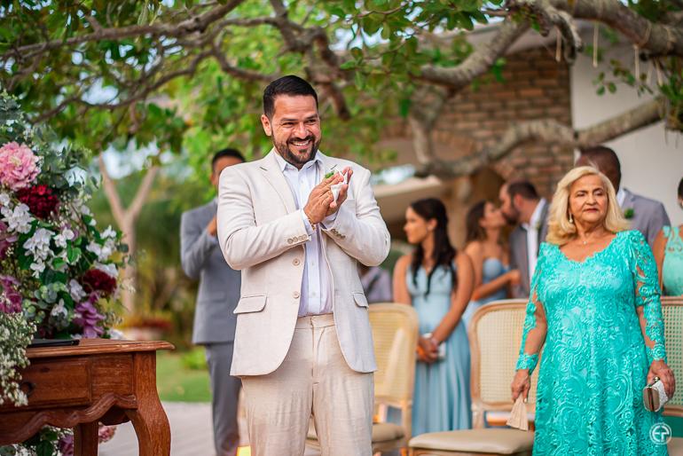 EPF-PMC--Casamento-Lorena-Acacio-0071