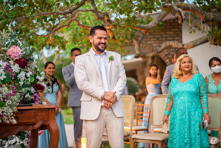 EPF-PMC--Casamento-Lorena-Acacio-0072