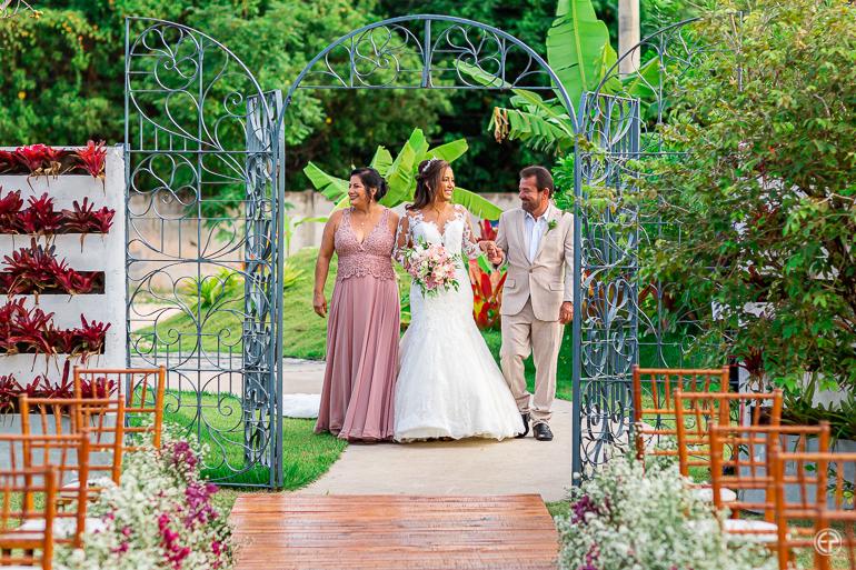 EPF-PMC--Casamento-Lorena-Acacio-0074