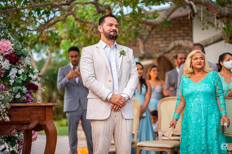 EPF-PMC--Casamento-Lorena-Acacio-0075