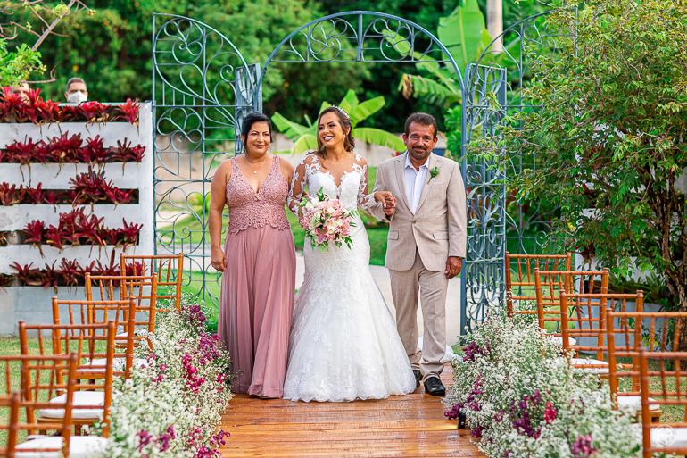 EPF-PMC--Casamento-Lorena-Acacio-0076