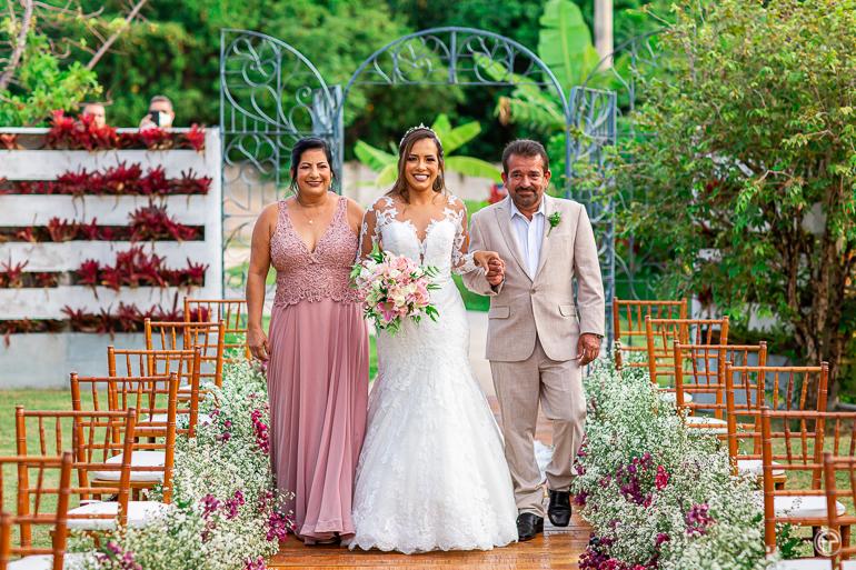 EPF-PMC--Casamento-Lorena-Acacio-0077