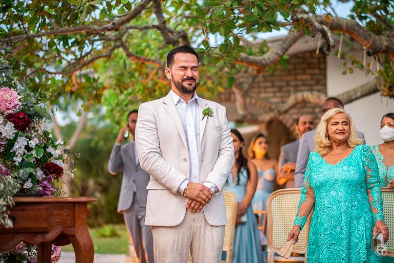 EPF-PMC--Casamento-Lorena-Acacio-0078