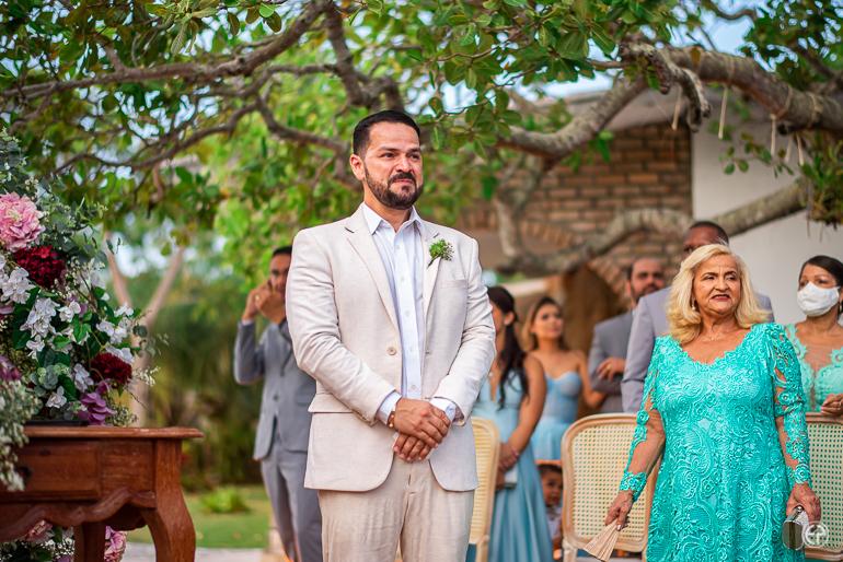 EPF-PMC--Casamento-Lorena-Acacio-0079