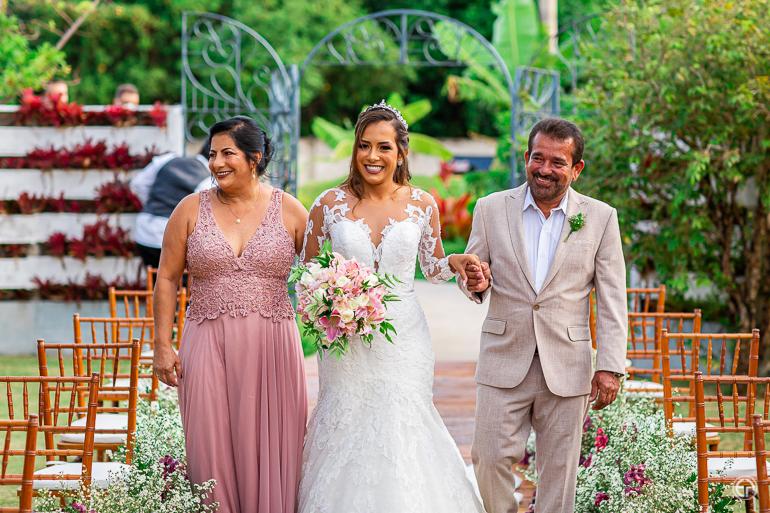 EPF-PMC--Casamento-Lorena-Acacio-0080