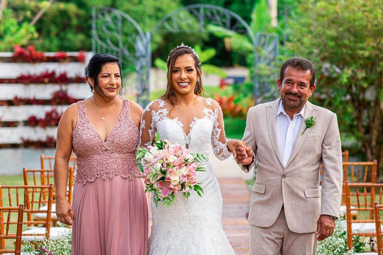 EPF-PMC--Casamento-Lorena-Acacio-0081