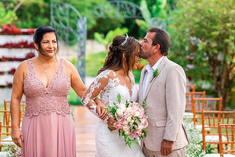 EPF-PMC--Casamento-Lorena-Acacio-0083