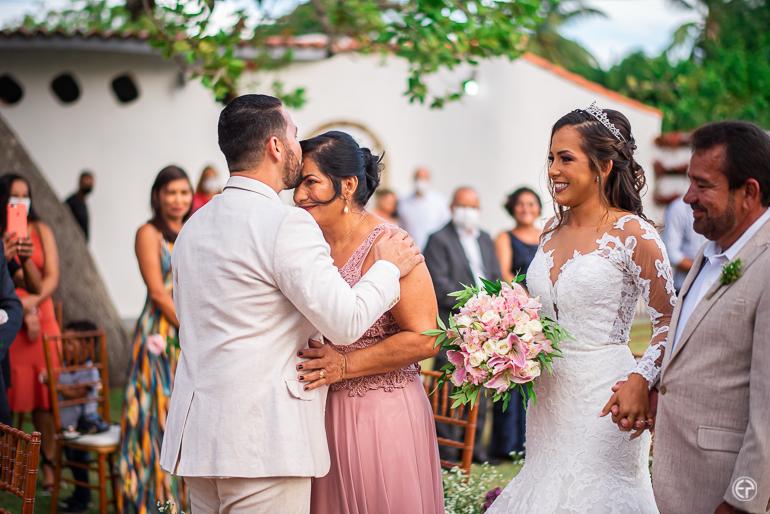 EPF-PMC--Casamento-Lorena-Acacio-0084