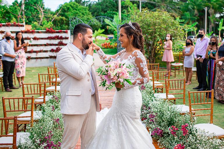 EPF-PMC--Casamento-Lorena-Acacio-0086