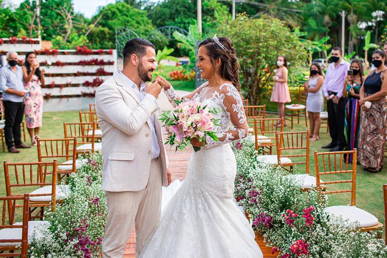 EPF-PMC--Casamento-Lorena-Acacio-0087