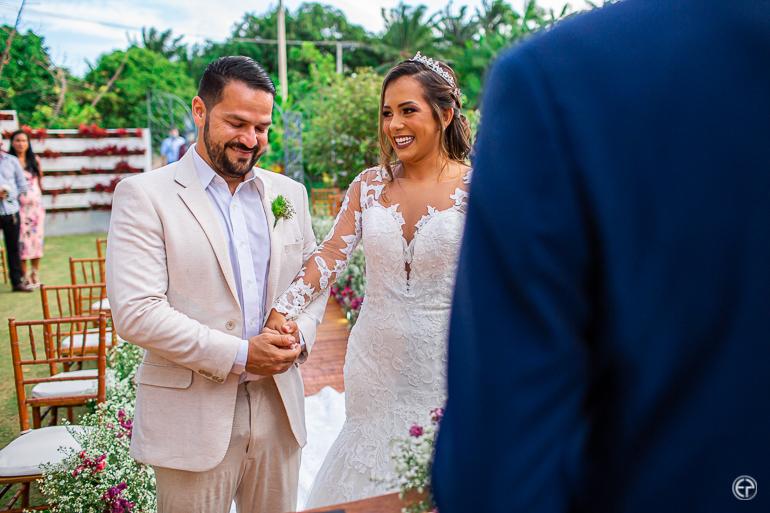 EPF-PMC--Casamento-Lorena-Acacio-0088