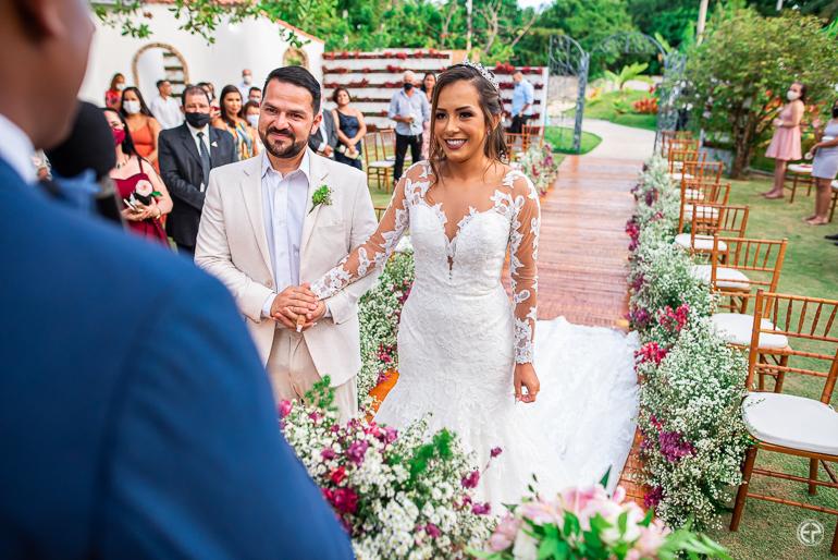 EPF-PMC--Casamento-Lorena-Acacio-0089