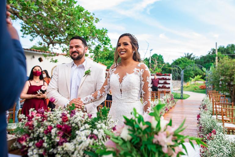 EPF-PMC--Casamento-Lorena-Acacio-0090