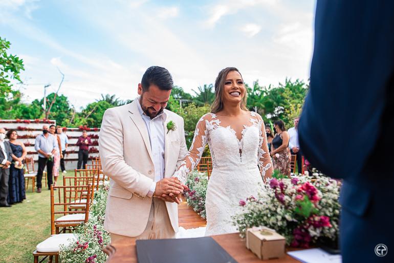EPF-PMC--Casamento-Lorena-Acacio-0091