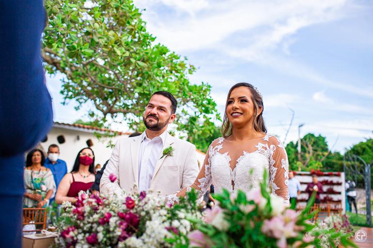 EPF-PMC--Casamento-Lorena-Acacio-0092