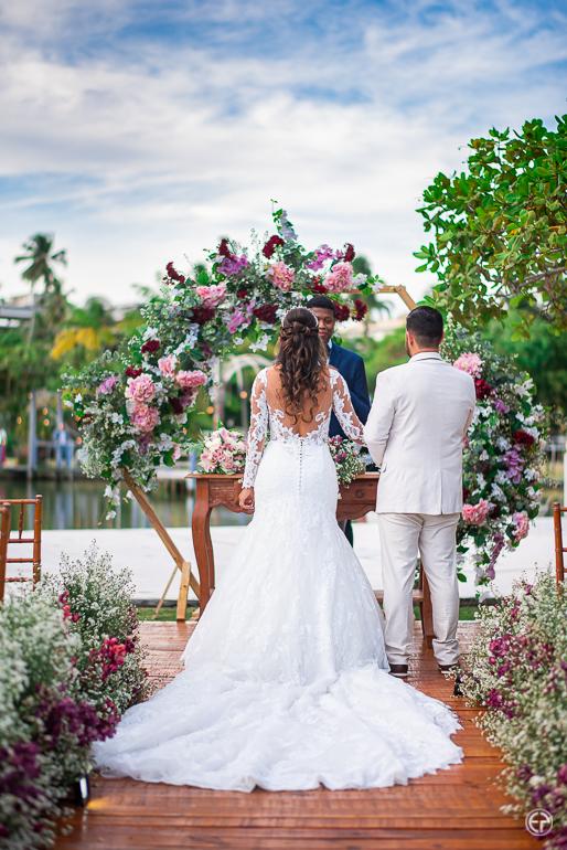 EPF-PMC--Casamento-Lorena-Acacio-0094