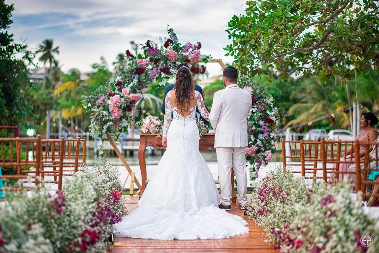 EPF-PMC--Casamento-Lorena-Acacio-0095