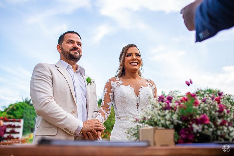 EPF-PMC--Casamento-Lorena-Acacio-0098