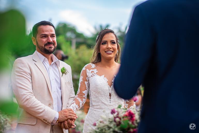 EPF-PMC--Casamento-Lorena-Acacio-0100