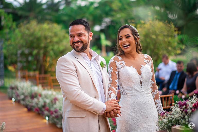 EPF-PMC--Casamento-Lorena-Acacio-0102
