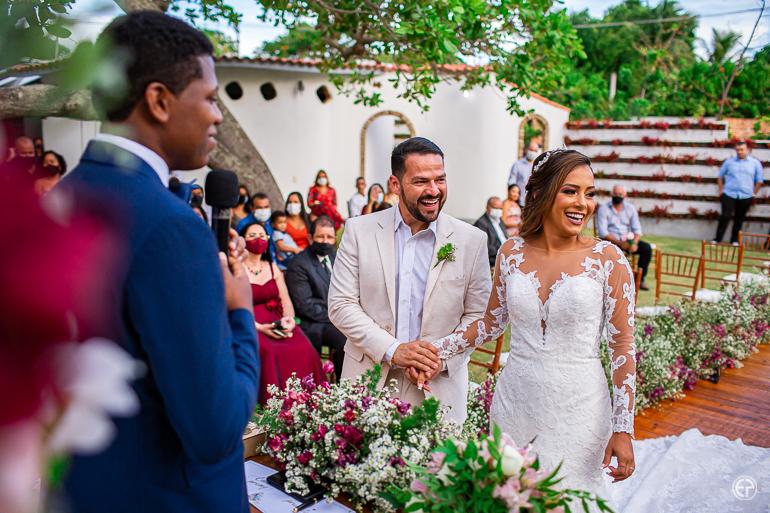 EPF-PMC--Casamento-Lorena-Acacio-0104