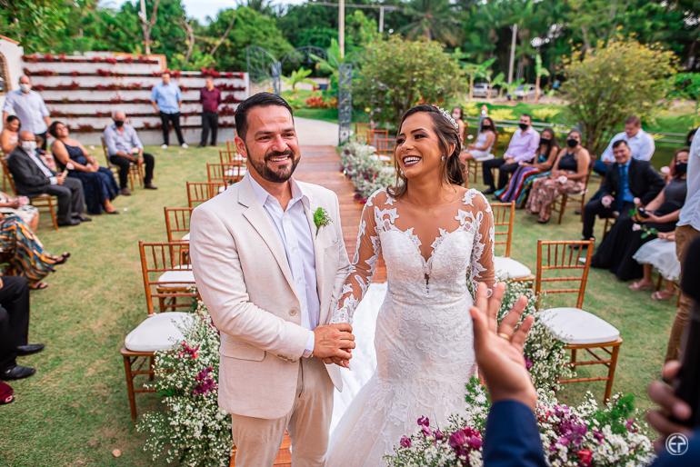 EPF-PMC--Casamento-Lorena-Acacio-0108