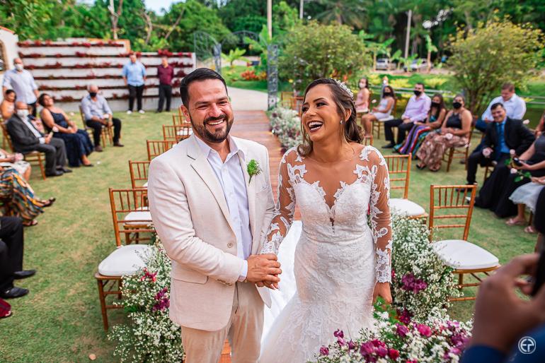 EPF-PMC--Casamento-Lorena-Acacio-0109