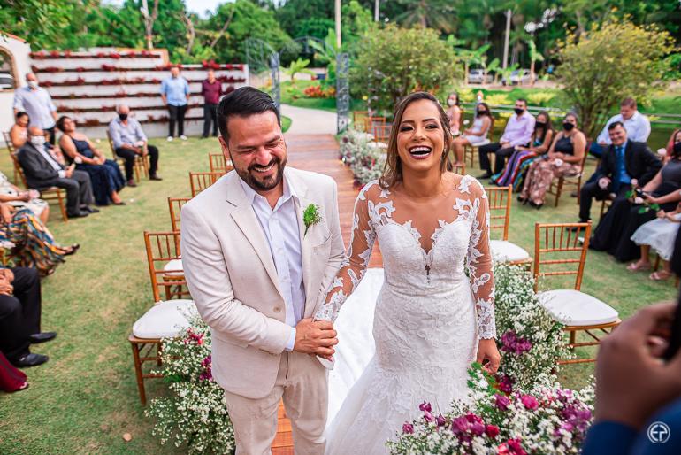 EPF-PMC--Casamento-Lorena-Acacio-0111