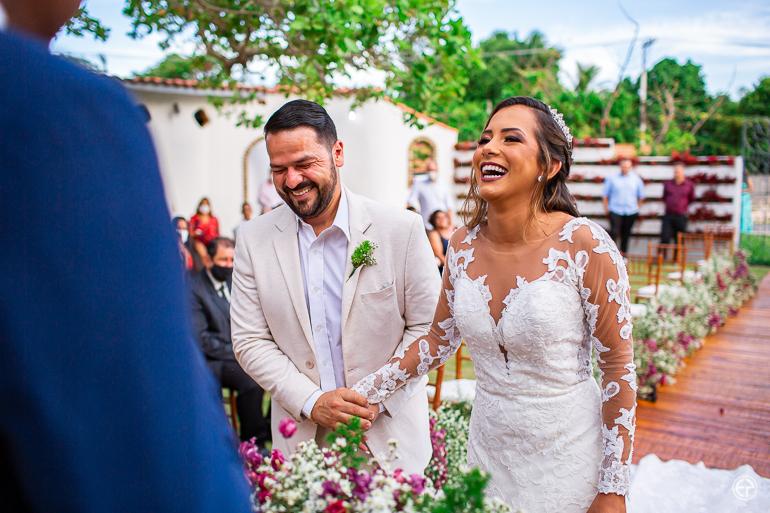 EPF-PMC--Casamento-Lorena-Acacio-0112