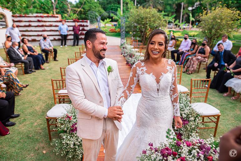 EPF-PMC--Casamento-Lorena-Acacio-0113