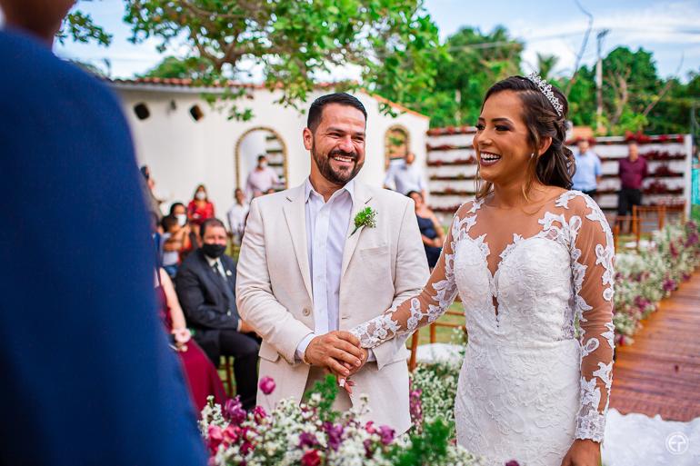 EPF-PMC--Casamento-Lorena-Acacio-0114